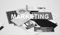Marketing Photography